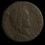 1787 Nova Eborac Figure Left Fine Details