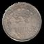 1803 Draped Bust Half Dollar AU-50 PCGS (O-102a Large 3)