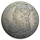 1808-1836 Capped Bust Half Dollar Culls