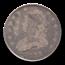1822 Capped Bust Quarter VG-8 PCGS (25/50C)