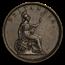 1851 Ionian Islands Lepton AU