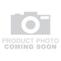 1854-S $10 Liberty Gold Eagle AU-58 NGC