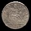 1855-O Liberty Seated Half Dollar MS-61 NGC (Arrows)
