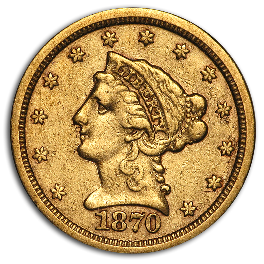 where to buy us mint gold coins