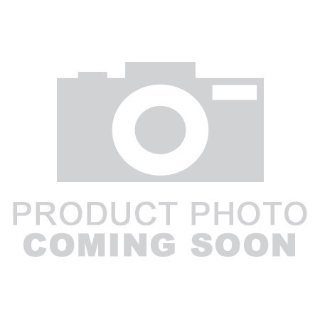 1874 $1 Indian Head Gold MS-64 NGC