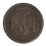 1875-CC Twenty Cent Piece VF Details