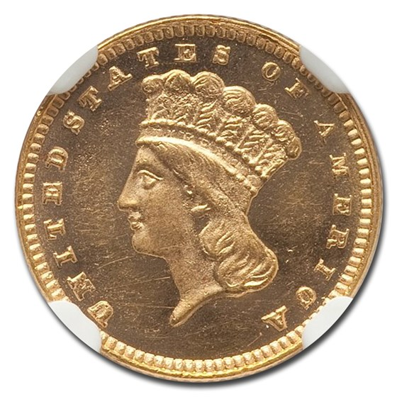 where can i buy indian gold coin