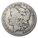1878-1904 Morgan Silver Dollar Good (Random Year)