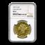 1879-O $20 Liberty Gold Double Eagle MS-61 NGC (Ashland City)