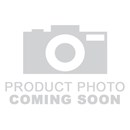 1880-O Morgan Silver Dollar MS-64 PCGS