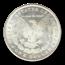 1881-CC Morgan Dollar MS-64+ PCGS (GSA)