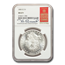 1883-CC Morgan Dollar MS-67+ NGC