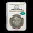 1885 Morgan Dollar DPL MS-66+ NGC CAC