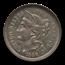 1886 Three Cent Nickel PF-64 NGC