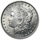 1888 Morgan Dollar BU