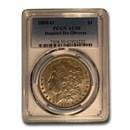 1888-O Morgan Dollar AU-50 PCGS (Doubled Die Obverse)