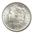 1889-O Morgan Dollar MS-64+ PCGS