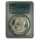 1890-O Morgan Dollar MS-65 PCGS