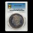 1892 Morgan Dollar PR-63 PCGS