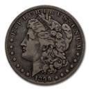1899-O Morgan Dollar VG/VF