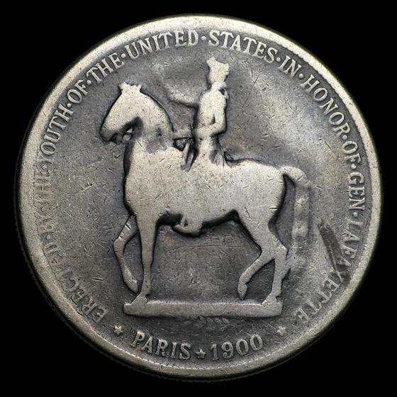 good coin