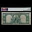 1901 $10 U.S. Note Lewis & Clark/Bison VF-25 PMG