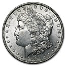 1903 Morgan Dollar AU