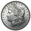 1903 Morgan Dollar AU