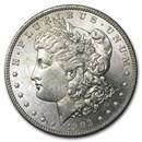 1903-O Morgan Dollar BU