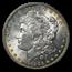 1903-O Morgan Dollar MS-65+ PCGS