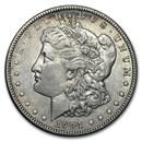 1904 Morgan Dollar VG/VF
