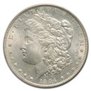 1904-S Morgan Dollar MS-63 PCGS
