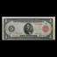 1914 (F-Atlanta) $5.00 FRN VF-35 PMG