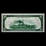 1918 (A-Boston) $2.00 FRBN Battleship XF-40 PMG