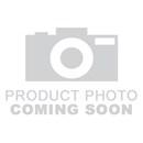 1921 Morgan Dollar MS-66 PCGS (100th Anniversary Label)