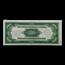 1928 (B-New York) $500 FRN AU-55 EPQ PMG