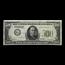 1928 (G-Chicago) $500 FRN VF