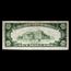 1929 Type 1 $10 Watsontown, PA Very Fine (CH#2483)