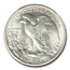 1933-S Walking Liberty Half Dollar MS-66+ PCGS