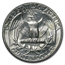 1939-D Washington Quarter MS-66 PCGS
