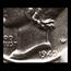 1942/41 Mercury Dime AU-55 NGC