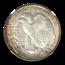 1945-S Walking Liberty Half Dollar MS-67* NGC