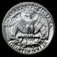 1960 Washington Quarter PR-69 PCGS