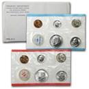 1964 U.S. Mint Set