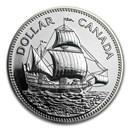 1979 Canada Silver Dollar Specimen (Griffon)