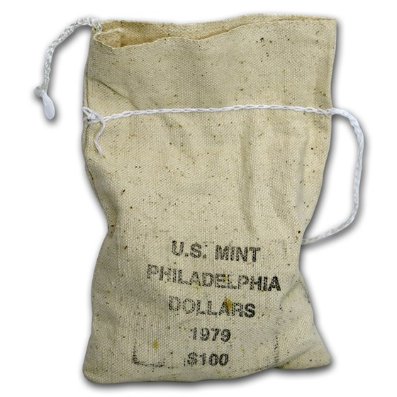 where to buy sealed bags of coins