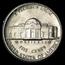 1981-D Jefferson Nickel BU