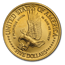 1986 3-Coin Commem Statue of Liberty Set BU (w/Box & COA)