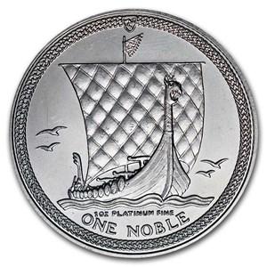 Apmex coins on ebay