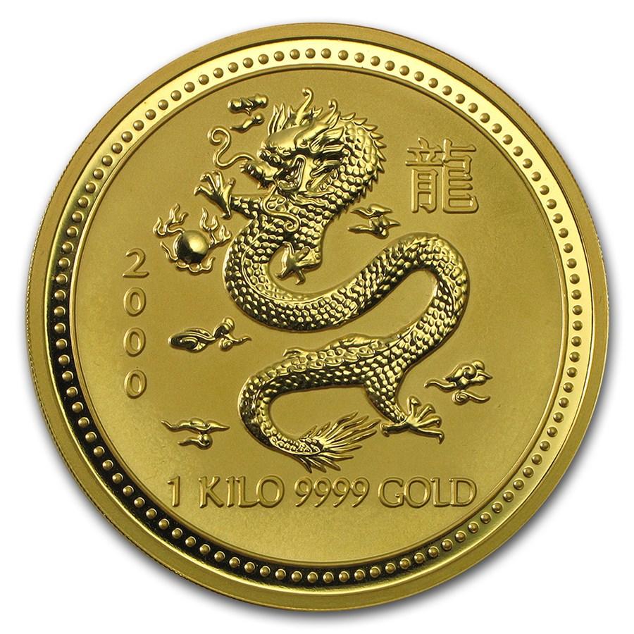 Dragon lunar gold buying steroids online in australia